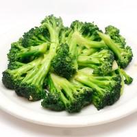 Fried Brocconi