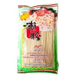 Rice Vermicelli (laifen) - 400 g