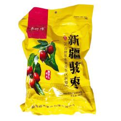 ZaoShiFu XinQiang Jun Date - 500g