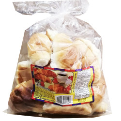 Mini Croissants - 350g