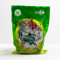 Pickled Cowpea - 260 g