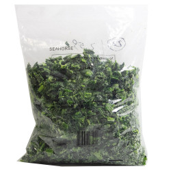 Chopped Spinach 908g