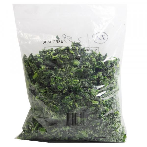 Chopped Spinach 908g