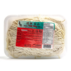 Shanghai Noodles - 600 g