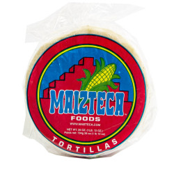 Maizteca Tortillas - 794 g