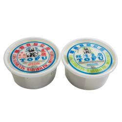 Tofu - 850 g