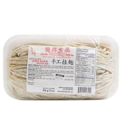 Gyya Mien Noodles - 454 g