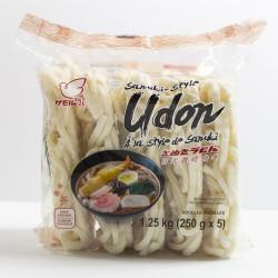 Sanuki-Style Udon - 1.25 kg