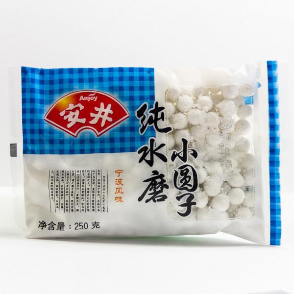 Rice Ball 250g