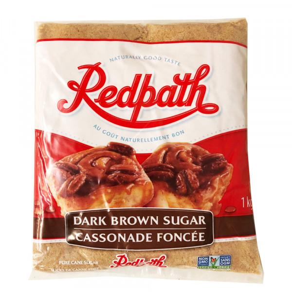 Dark Brown Sugar -1kg