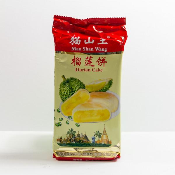 Durian Cake - 300 g