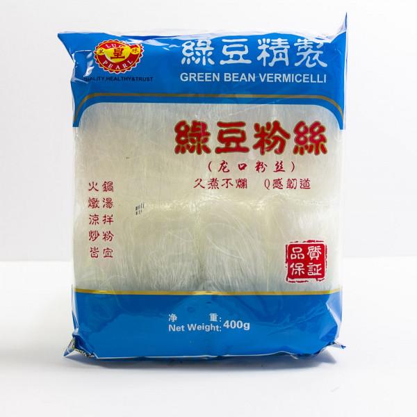 Green beans Vermicelli - 400 g