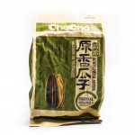 Sunflower Seeds Series 260g
