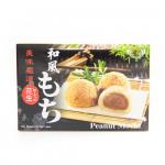 Durian Mochi - 210 g