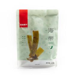Kelp spicy flavor 218g