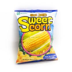 Golden Sweet Corn 60g