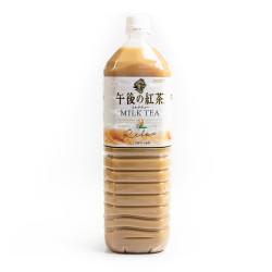 Milk Tea - 1.25 L