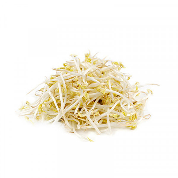 Sprouts - 1Bag
