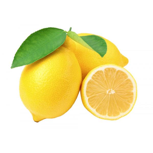 Lemon 4 PCs