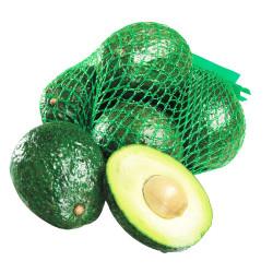 Bag Avocados
