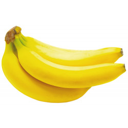 Bananas 5 PCs