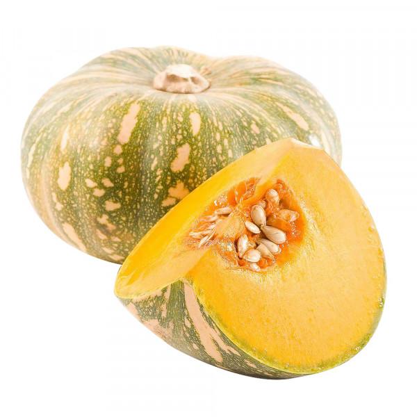 Large Pumpkin ~ 2lbs