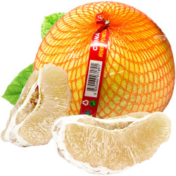 Honey Pomelo - 1 PC