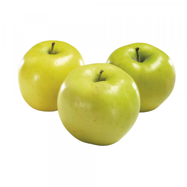 Golden Apple  3 PCs