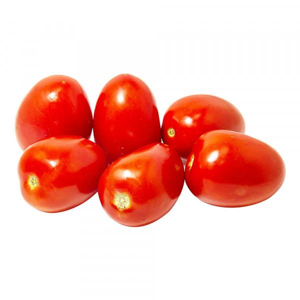 Roma Tomatoes - 6 PCs