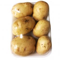 White Potatoes ~ 2lbs