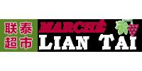 Marché LianTai | 联泰超市